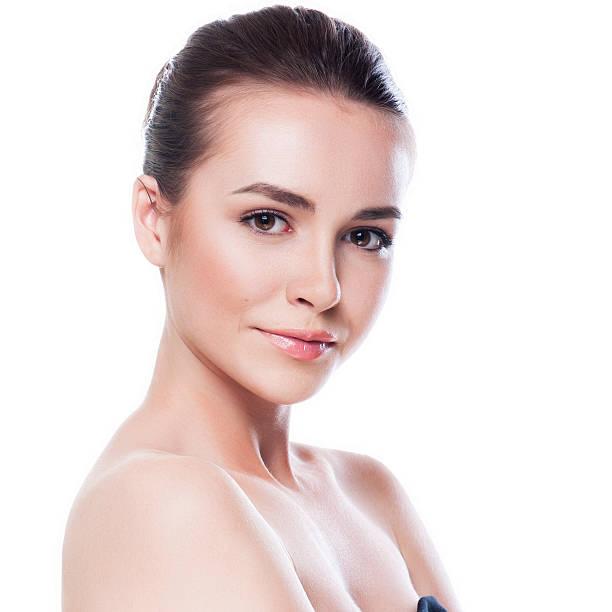 Facial Fat Transfer | Irvine Medical Spa | New Skin & Body