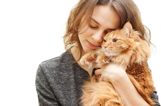Beautiful young woman with a cat picture id480747627?b=1&k=6&m=480747627&s=612x612&w=0&h=tp4dgxo256kycfop3xvzfx5sioxfwyje08zp2ex321q=