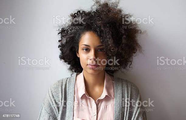 Beautiful young woman with afro hairstyle picture id478117748?b=1&k=6&m=478117748&s=612x612&h= 29hp metk5sdlm5p1kslcct8rgm3zxx9fmbasmljnm=