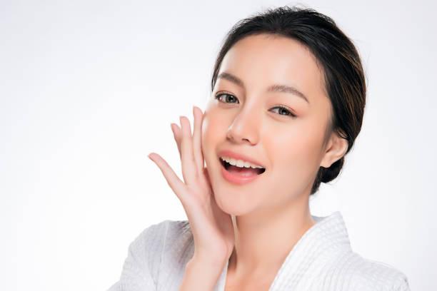 Asian Beauty Pics