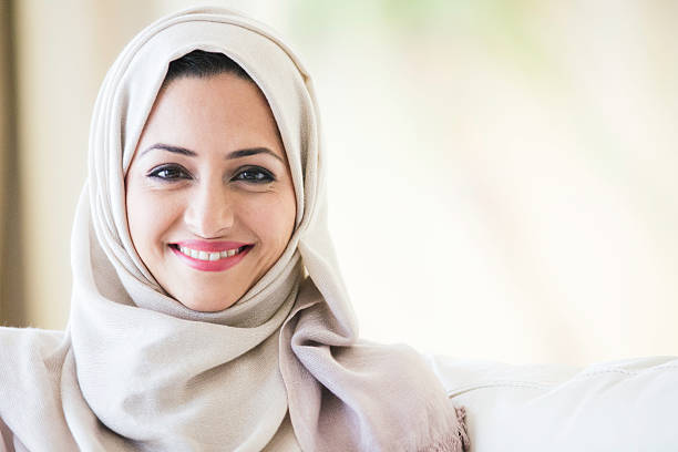 middle eastern single women in white deer In the article, mona eltahawy runs through a litany of indictments of women's rights in the middle east, and issues a call to arms against cultural relativism what stands out, however, is her.