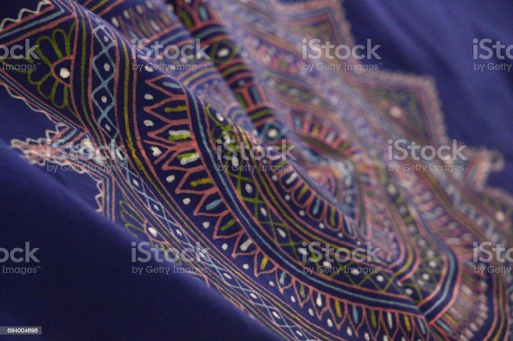 Beautifull Art stock photo