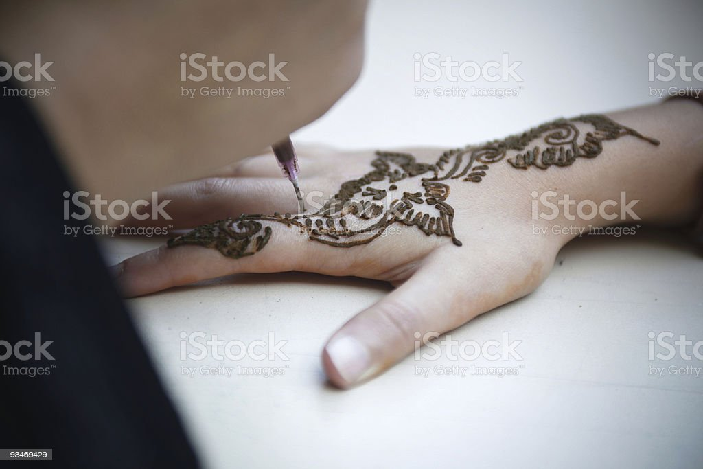 Royalty Free Henna Tree Pictures Images And Stock Photos Istock