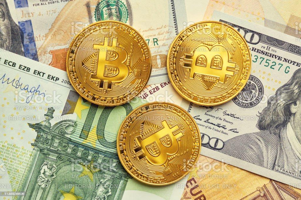 100 bitcoin in euro 0 003 btc