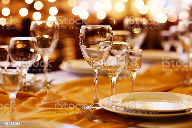 Beautifully served table in a restaurant picture id496263262?b=1&k=6&m=496263262&s=612x612&h=u8jamimyus5pgdt yyrw0o0qqiwvtrbhitzdv3qwqr8=