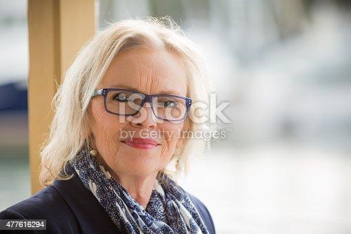 istock Beautiful-woman 477616294