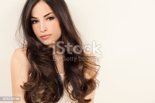 istock beauty and hairstyle 525230296