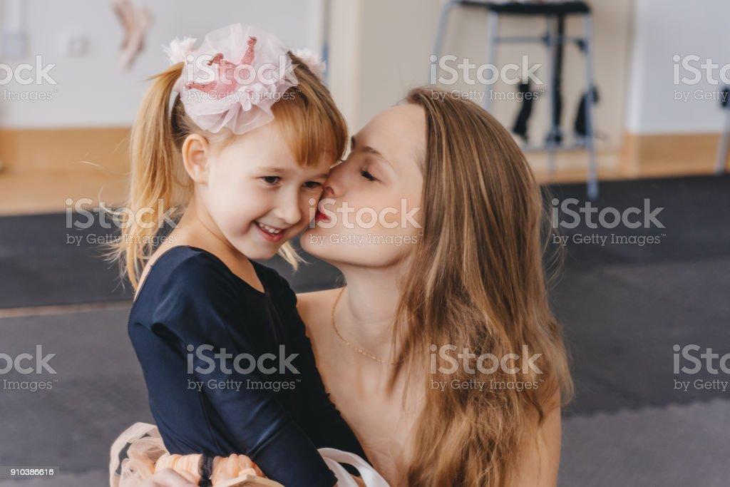 beauty and life stock photo