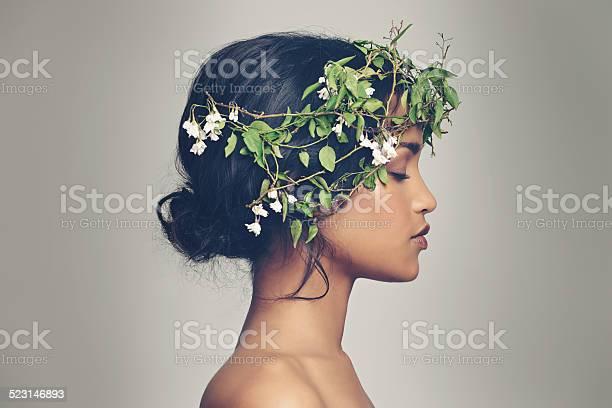 Beauty and nature combined picture id523146893?b=1&k=6&m=523146893&s=612x612&h=mtqq6nxws dq9cnpjss2zqmru851tlzauwdcb0agkc4=