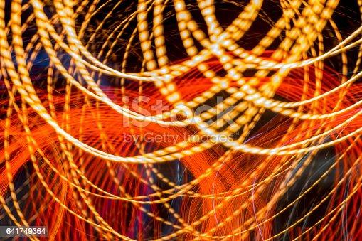 istock beauty blur of traffic light 641749364