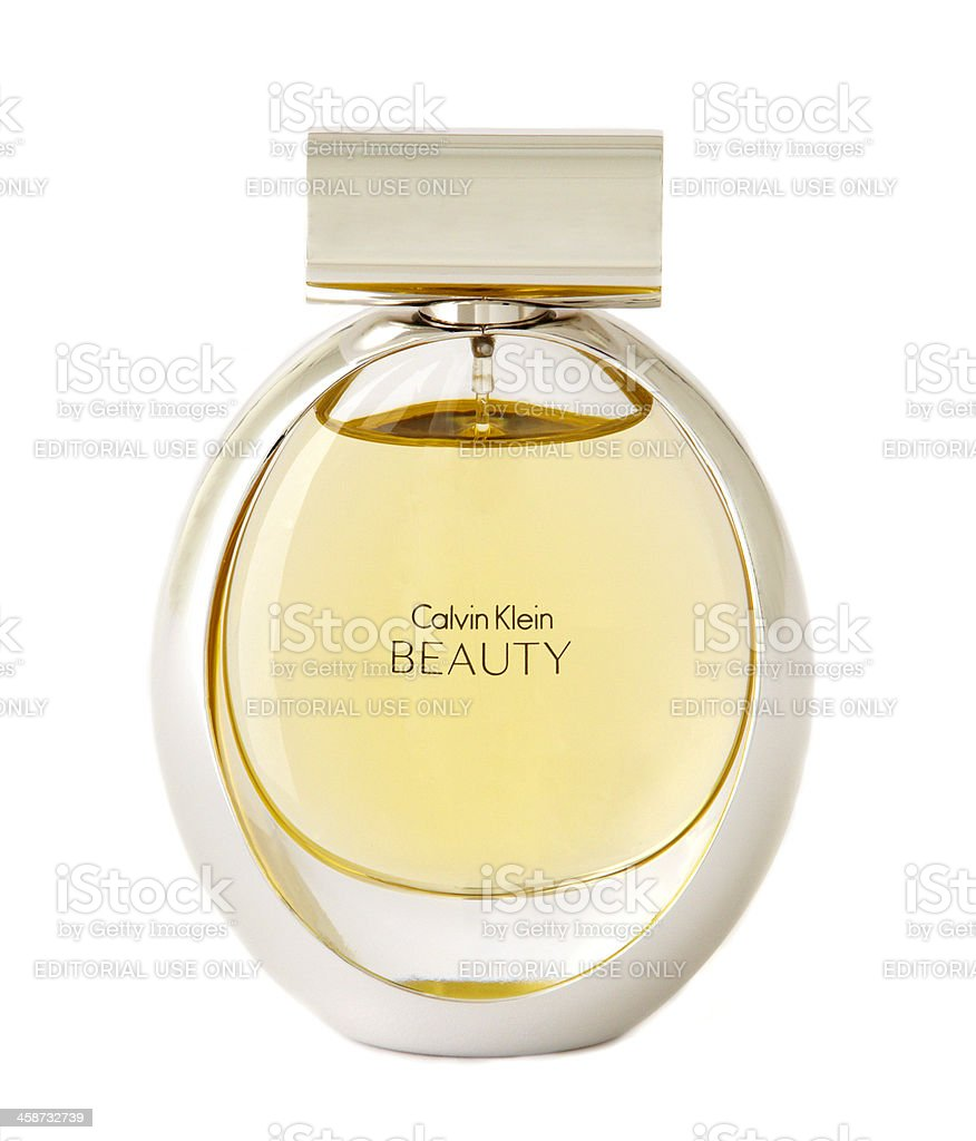 beauty by calvin klein stock photo more pictures of australia istock