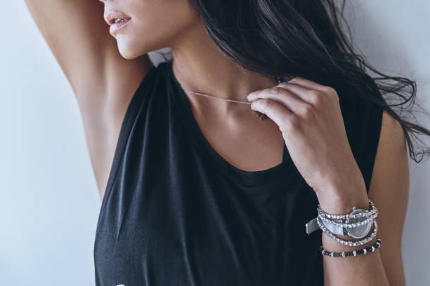 beauty in details. - moda playera fotografías e imágenes de stock