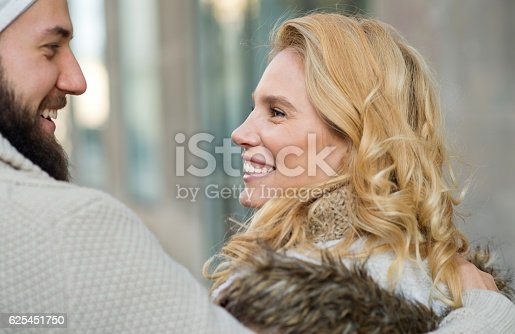 507375092istockphoto Beauty is power; a smile is its sword. 625451750