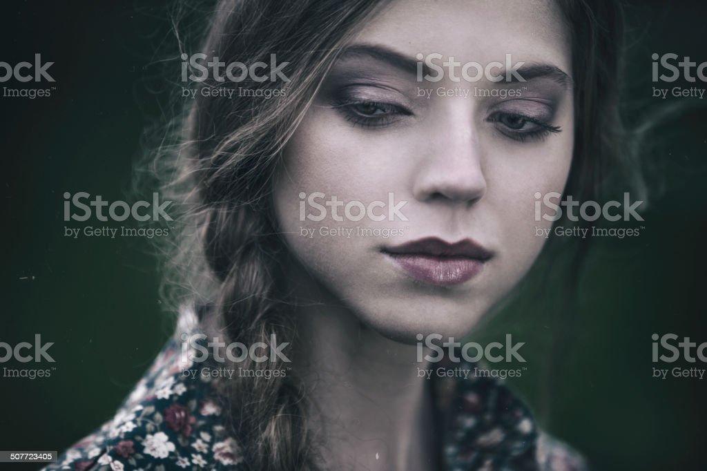 Schönheit – Foto