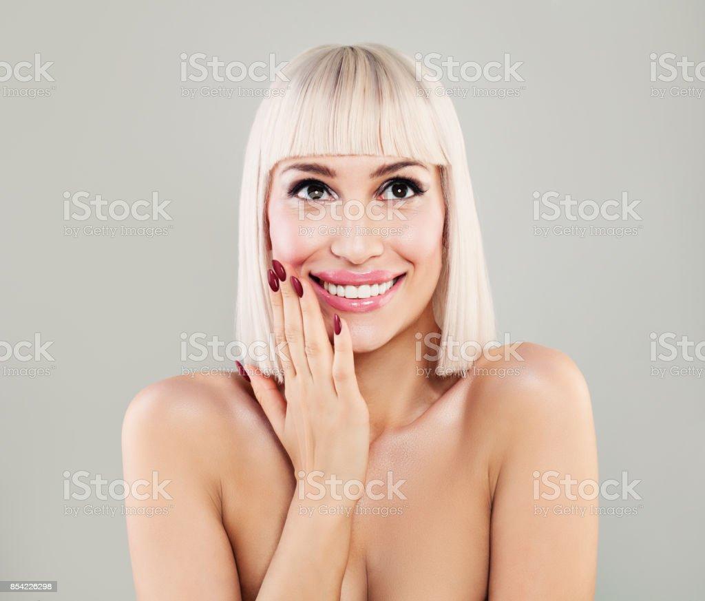 Ugly girls fuck too