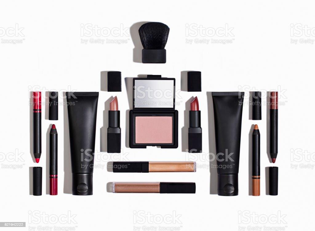 Beauty-Produkte – Foto