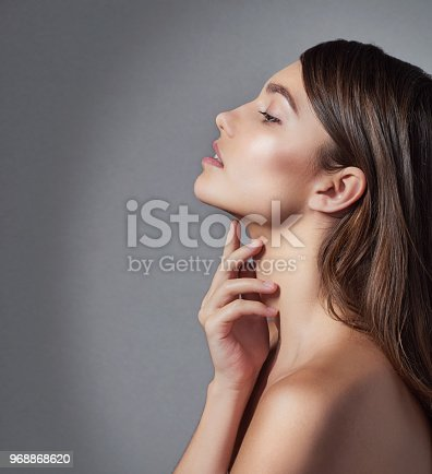 istock Beauty redefined 968868620