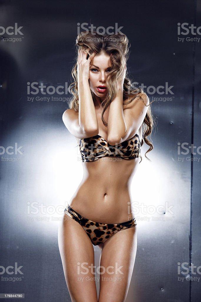contact 2013 la sexualité magasin lingerie coquine