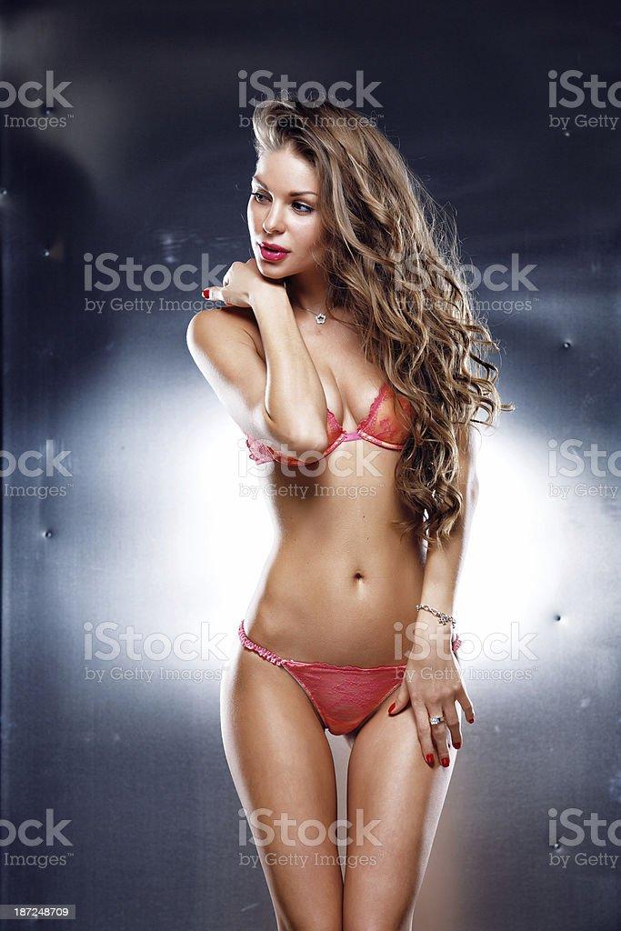 Nudes in kansas city