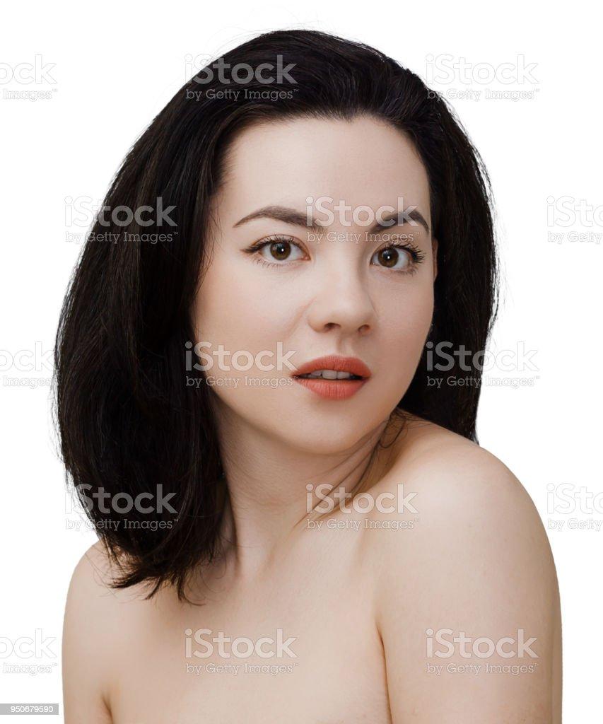 Amateur house wives porn