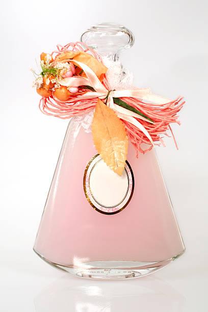 Beauty-Gift stock photo