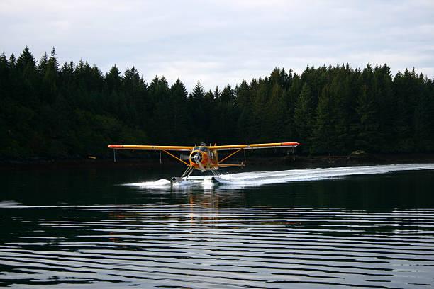 beaver Flugzeug – Foto