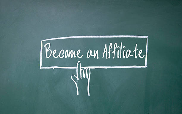 become an affiliate sign become an affiliate sign affiliate stock pictures, royalty-free photos & images