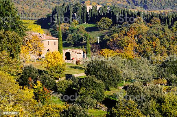 Bed and breakfast in tuscany picture id183254381?b=1&k=6&m=183254381&s=612x612&h=85fu7frxrvr9vi7hi3wvzkjokyfvlh6uxopeabvbdvo=