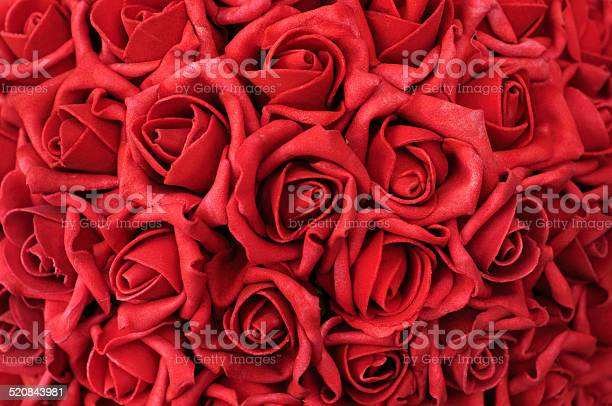 Bed of roses picture id520843981?b=1&k=6&m=520843981&s=612x612&h=ctkbib0o pznkvh1ymkyk1a3ls9zztkfyzkvujrkmi4=