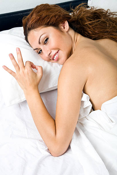 Best Sex Photo Frames Stock Photos, Pictures & Royalty-Free