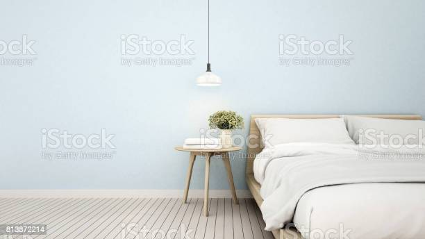 Bedroom in apartment or home 3d rendering picture id813872214?b=1&k=6&m=813872214&s=612x612&h=lxizadrc5if77kuwybjsjnchx0gmeasqvizcqwstmn4=