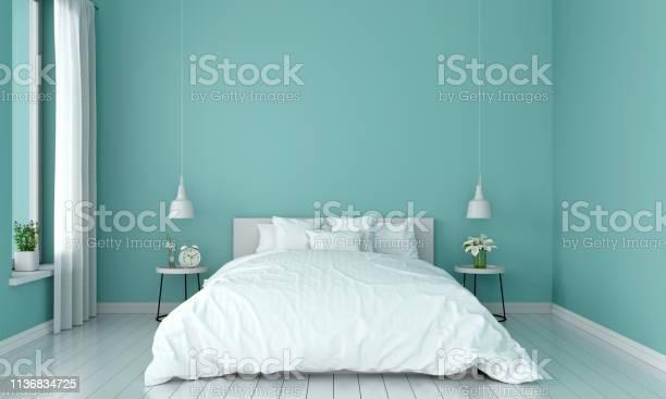 Bedroom interior for mockup 3d rendering picture id1136834725?b=1&k=6&m=1136834725&s=612x612&h=npqak1duelv0cslthg jvu q5 ijcufz1ifck ldinw=