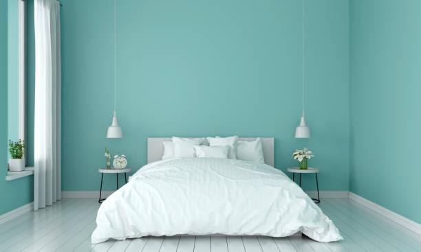 Bedroom interior for mockup 3d rendering picture id1136834725?b=1&k=6&m=1136834725&s=612x612&w=0&h=wsw9x qqlz gd1loe9vdr5wjbla2kfkqpriy4fbj1se=