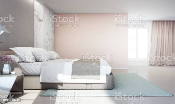 Bedroom of luxury house with double bed and carpet on wooden floor picture id1091310742?b=1&k=6&m=1091310742&s=612x612&h=sotkitixoakq9alkylyipppvgwdyu7iy byddqwltda=