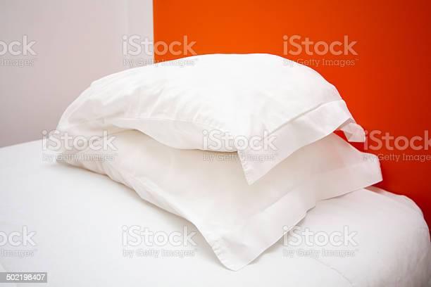 Bedroom picture id502198407?b=1&k=6&m=502198407&s=612x612&h=fa7443bpljr mqrv lonip 8lm8a3lvwpvjwenpq8zw=