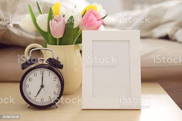 Bedroom picture id523629206?b=1&k=6&m=523629206&s=612x612&h=hplmydgzsbutlgcp4zamu0 isfbdygbxxnzczqg2dtm=