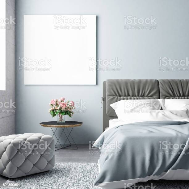 Bedroom summer season with mock up poster picture id824890864?b=1&k=6&m=824890864&s=612x612&h=9eayb6ufebi54svbptrdglrmsjvw98robpemiahmx1m=