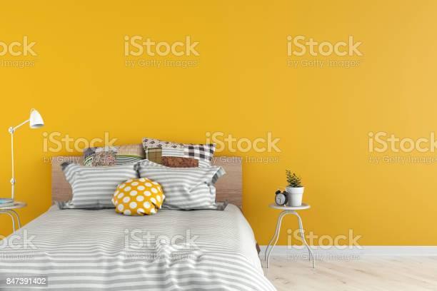 Bedroom with decoration picture id847391402?b=1&k=6&m=847391402&s=612x612&h=zbw4orn uwppwsqc1kt9losohgcctkq6jrxvarfczqq=