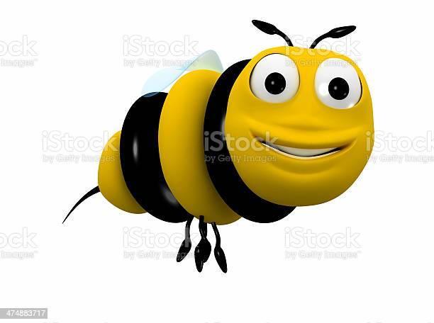 Bee character picture id474883717?b=1&k=6&m=474883717&s=612x612&h=ziq0fzxlaz8k5puz37xgrv8grxlpbkwr4iiedoul3q4=