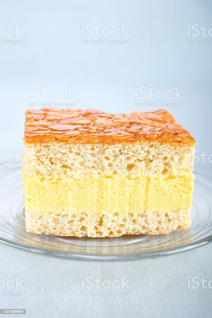 Biene Stachel Kuchen – Foto