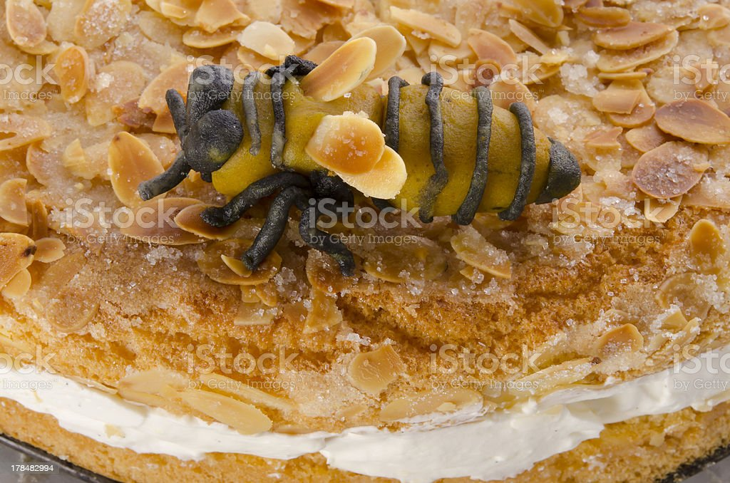 Beeswax – Foto