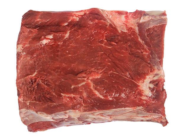 Rindfleisch – Foto