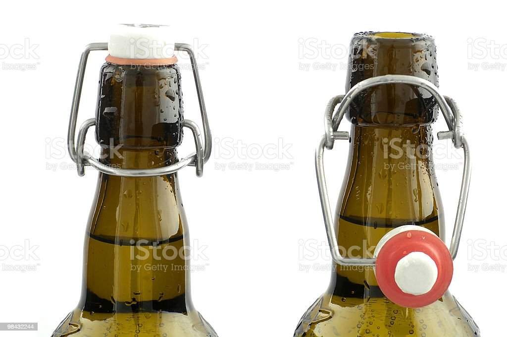 beer 03 royalty-free stock photo