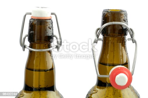 Beer 03 Stock Photo & More Pictures of Alcohol