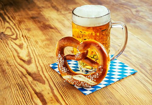 Bier Und BurgenstraГџe