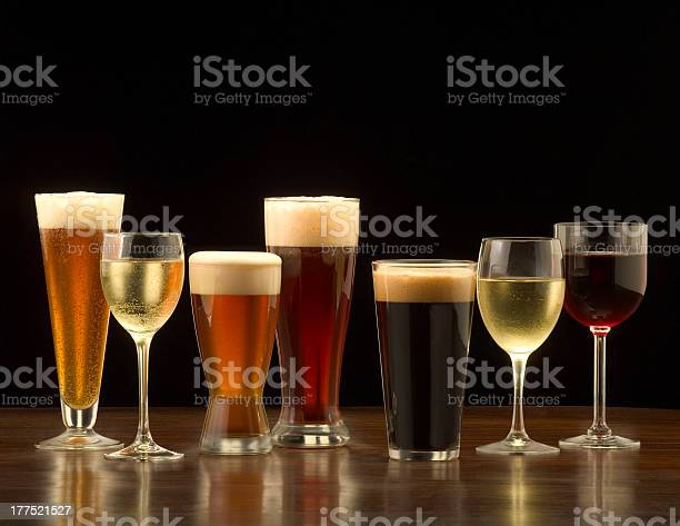 Beer and wine picture id177521527?b=1&k=6&m=177521527&s=612x612&h=vf3vqbuwmu xntxu0dpzxdi57ezu6isopvc o8kkf3g=