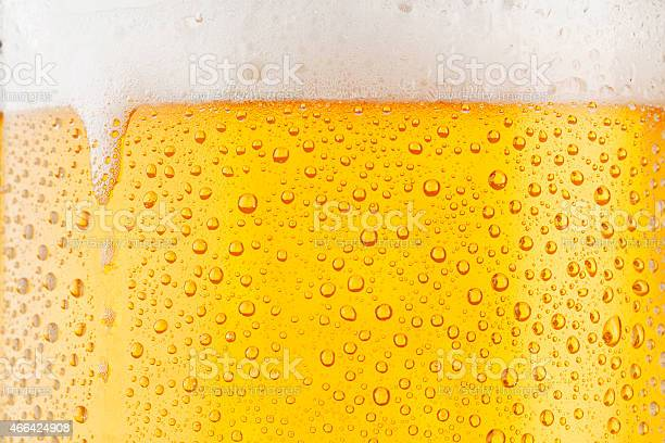 Beer background ice cold pint with water drops condensation picture id466424908?b=1&k=6&m=466424908&s=612x612&h=2acwvdl55ggzctng4hstlluhaonm1u1dvd2ly6szmly=
