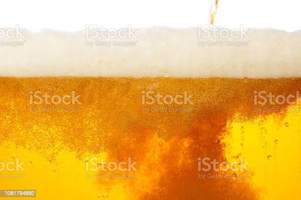 Beer background image picture id1081794892?b=1&k=6&m=1081794892&s=612x612&h=08bxjyzvgkyn36j0xxepi30zwygx92v04baqcjsbc00=