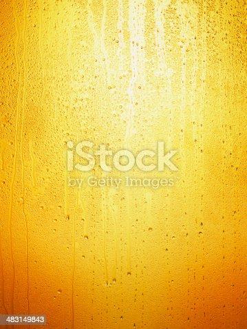 istock Beer Background 483149843
