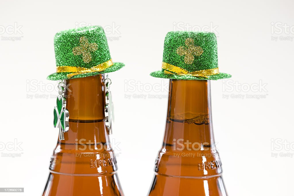 dating beer bottles best dating site in poland